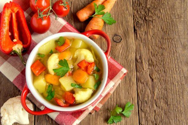 Профилактика гломерулонефрита: правильное питание и образ жизни