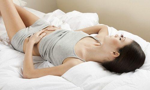 Можно ли забеременеть при хроническом цистите