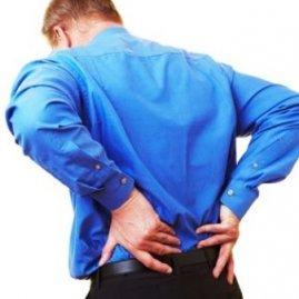 Нефроптоз почки: что это, причины возникновения, симптомы и лечение