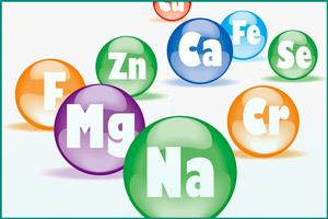 Биохимический анализ мочи: что показывает, норма, расшифровка, правила подготовки и сбора материала