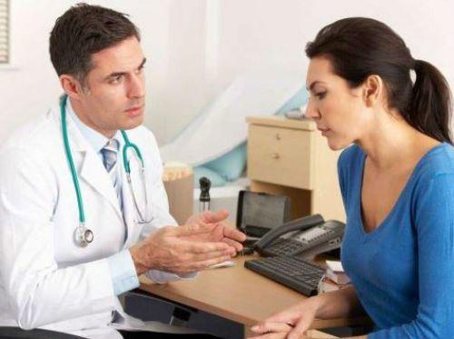 Лапароскопия почки. Как проходит операция. Восстановление и диета после лапароскопии.