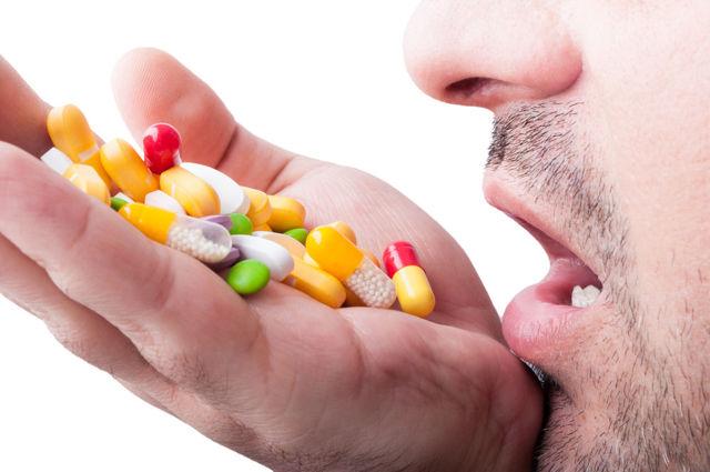 Бактериальный неспецифический уретрит у женщин, уретропростатит у мужчин