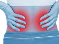 Пиелонефрит и гломерулонефрит: отличия и дифференциальная диагностика