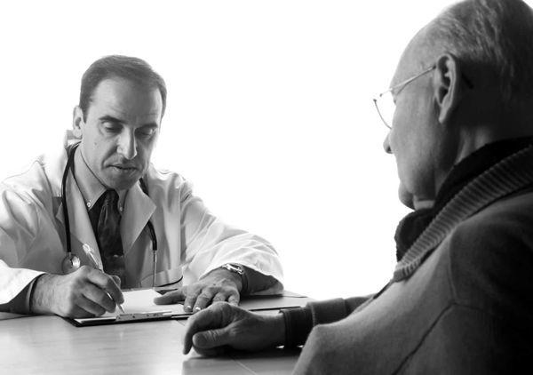 Отказ почек: причины, симптомы, лечение и шансы на выживание