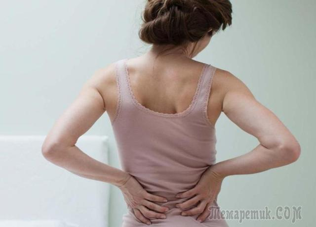Тянущая боль и тяжесть в почках у взрослых и детей: причины, лечение, профилактика