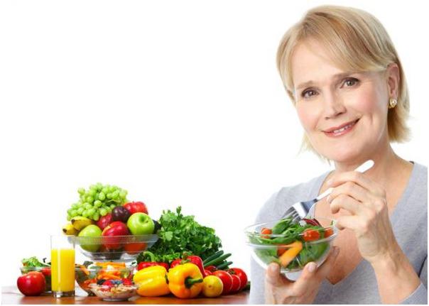 Диета при остром и хроническом цистите у женщин, мужчин, детей: что можно, а что нельзя есть