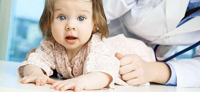 Причины, симптомы, лечение цистита у девочек, подростков и девушек