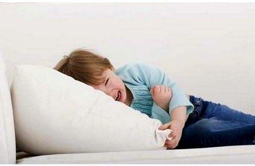 Бактерии в моче у ребенка: что это значит, причины появления у грудничка и детей