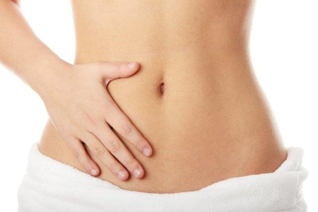 Цистон: инструкция по применению при беременности и лактации