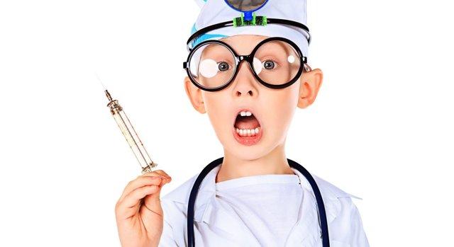 Подковообразная почка у взрослых и детей: симптомы и лечение