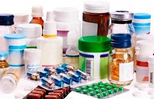 Левофлоксацин: аналоги дешевле, цена, производитель