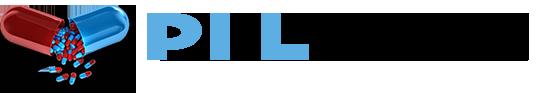 Уронефрон: инструкция по применению, цена, отзывы и аналоги