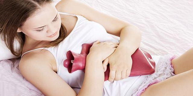 Цистит и пиелонефрит: отличия в проявлении симптомов и лечении