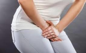 Жжение в мочеиспускательном канале: причины, симптомы, диагностика, лечение