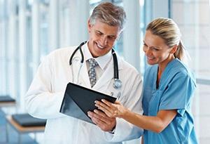 Застудил почки: симптомы у мужчин и женщин, диагностика, лечение