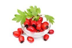 Список мочегонных продуктов питания, рецепты отваров и настоев