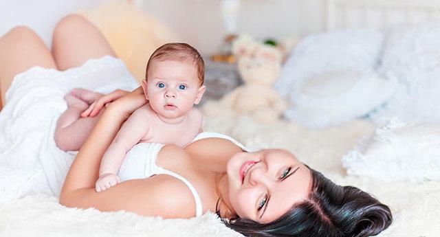 Болят почки при беременности: причины, симптомы, диагностика, лечение, профилактика