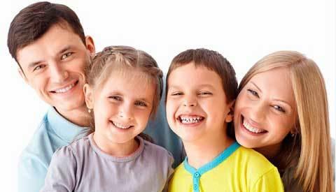 УЗИ брюшной полости ребенку: как делают, подготовка к исследованию