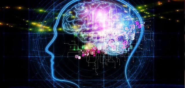 Психосоматика заболеваний почек: причины, виды болезней, решение