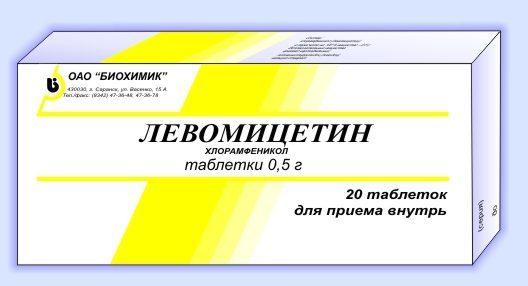 Метронидазол свечи: инструкция к применению, цены и аналоги