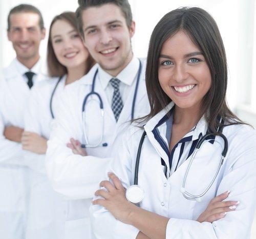 Миелолипома надпочечника: причины, симптомы, диагностика, лечение