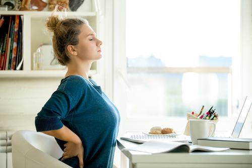 Боль при мочеиспускании после родов: основные проблемы, лечение и профилактика