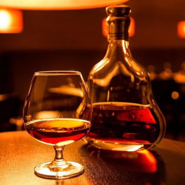 Канефрон и алкоголь: можно ли совмещать, последствия и побочные эффекты