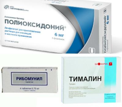 Лечение частого мочеиспускания у мужчин и женщин: таблетки, народные средства