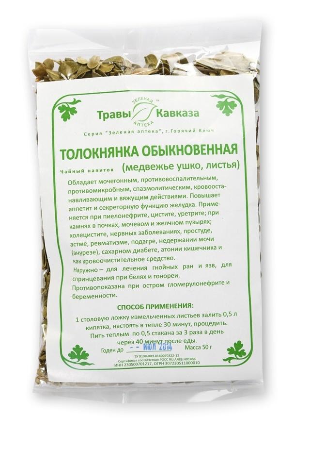 Толокнянка при цистите: применение отваров и настоев, отзывы женщин