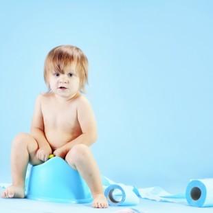 Гемолитико-уремический синдром: у взрослых, детей и беременных