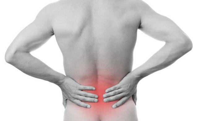 Гемангиома почки: причины, симптомы, лечение и осложнения