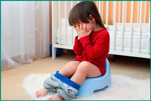 Выделение мочи после мочеиспускания: причины, лечение у мужчин, женщин и детей