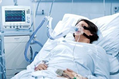 Почечная кома: причины, симптомы, диагностика и лечение
