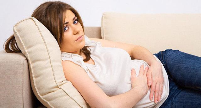 Гломерулонефрит при беременности: причины,симптомы и лечение