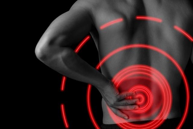 Можно ли греть почки при болях в спине: показания, противопоказания, способы