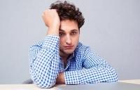 Полипы в мочевом пузыре у мужчин: от чего образуются, симптомы, лечение