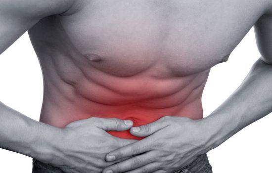Неполное опорожнение мочевого пузыря у мужчин и женщин: причины, лечение