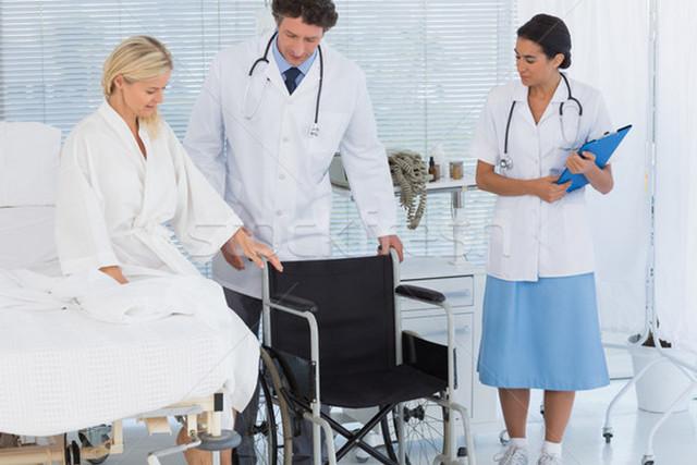 Как жить с одной почкой: дают ли инвалидность, прогнозы