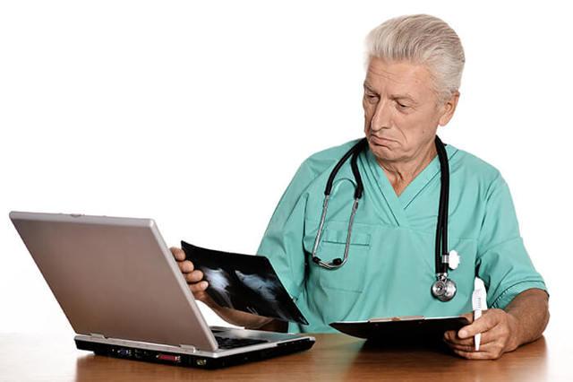 Поликистоз почек: код по мкб 10, причины, симптомы и лечение