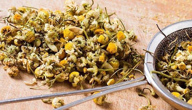 Ромашка при цистите: как принимать ванну, делать целебный чай и отвар, спринцевание