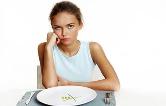 Как болят почки — какие симптомы у женщин болезни почек