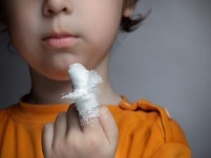 Губчатая почка: причины, симптомы, диагностика и лечение
