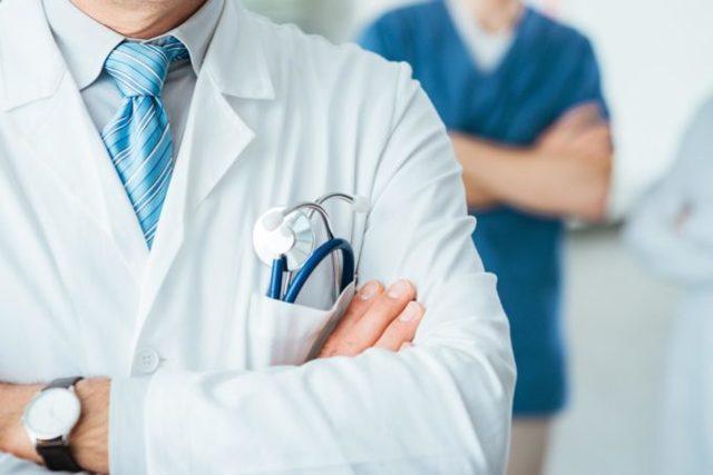 Туберкулез почек: причины, симптомы, диагностика и лечение