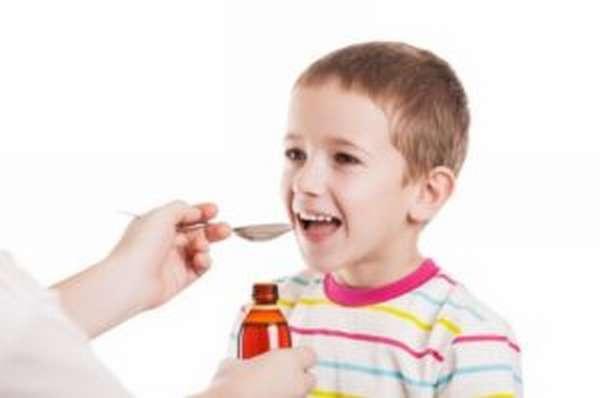 Таблетки Фурадонин Авексима: инструкция по применению, от чего они помагают