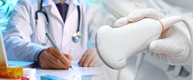Уремия: причины, проявление, диагностика и лечение болезни