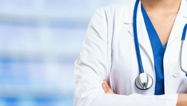 Строение мочеточника у мужчин, женщин и детей: методы диагностики