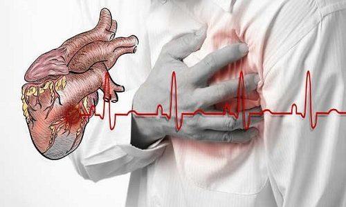 Острый геморрагический цистит: причины, симптомы и лечение у женщин и мужчин