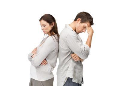Негонококовый уретрит у мужчин: симптомы, лечение