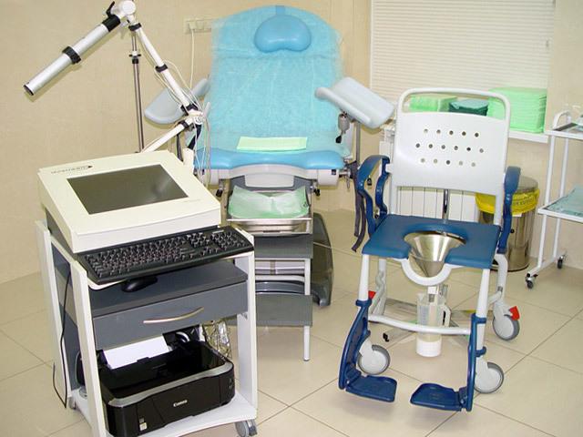 Уродинамическое исследование: что это такое, нарушение уродинамики почек