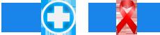 Паренхиматозная киста левой и правой почки: причины, симптомы и лечение